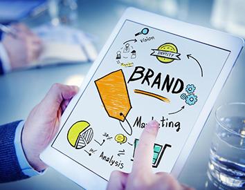 Digtal Branding UAE