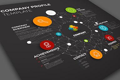 Augment Company Profile