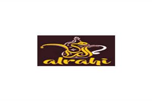 Abudabi Tourism