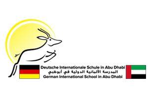 German School -Abu Dhabi