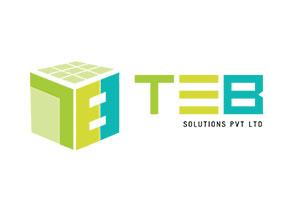 tebs-ai-business-optimization
